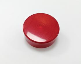 化妆品外壳塑胶件